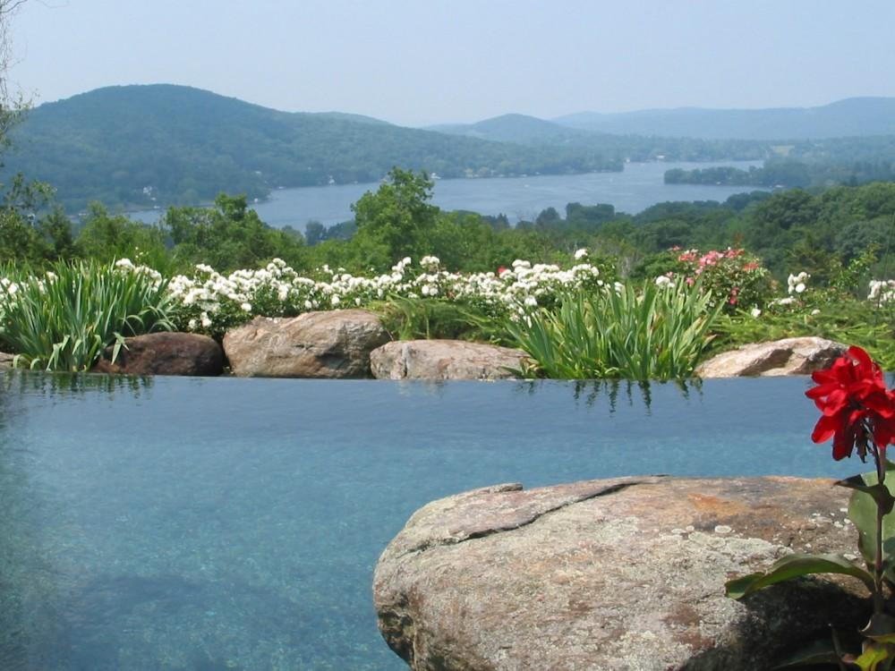 Scott Swimming Pools, Inc.