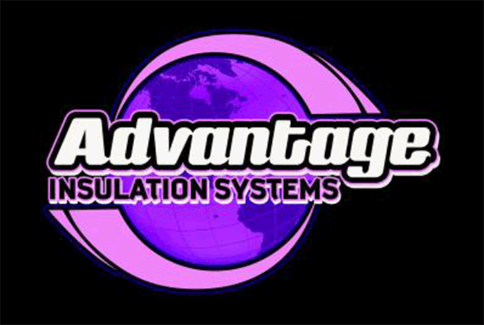 Advantage Insulation Systems
