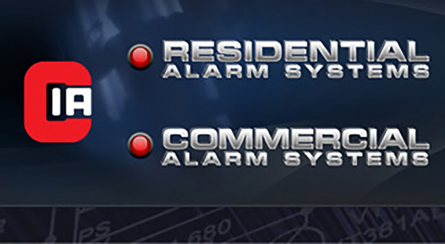 CIA Commercial Instruments & Alarm Systems, Inc.