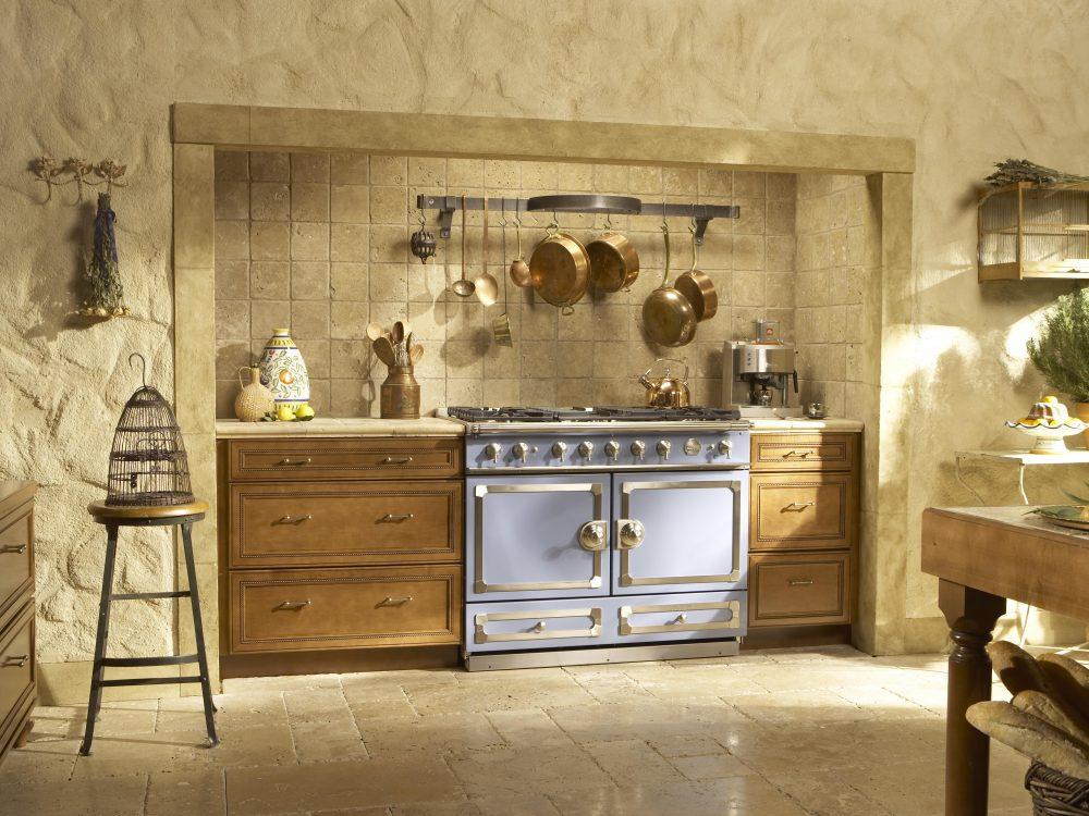 Albano Appliances