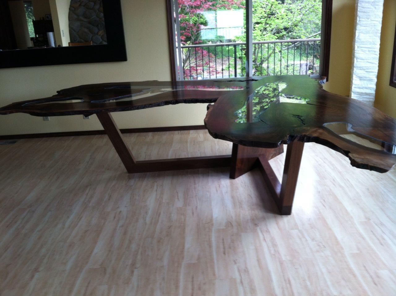 Etonnant Holmes Fine Furniture