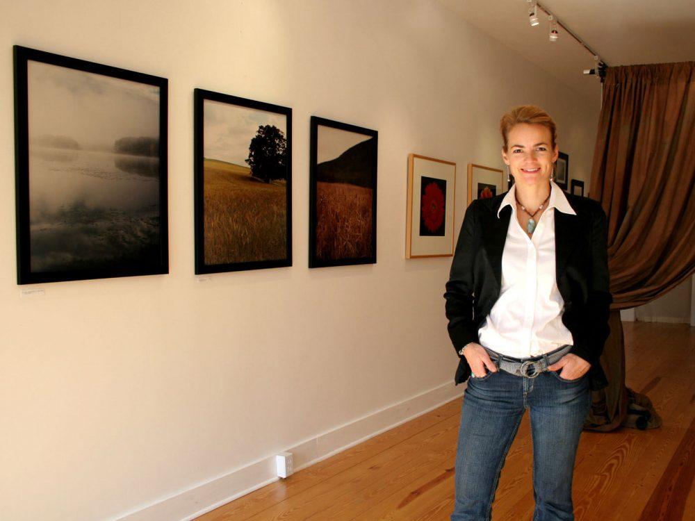 Sarah Blodgett Photography
