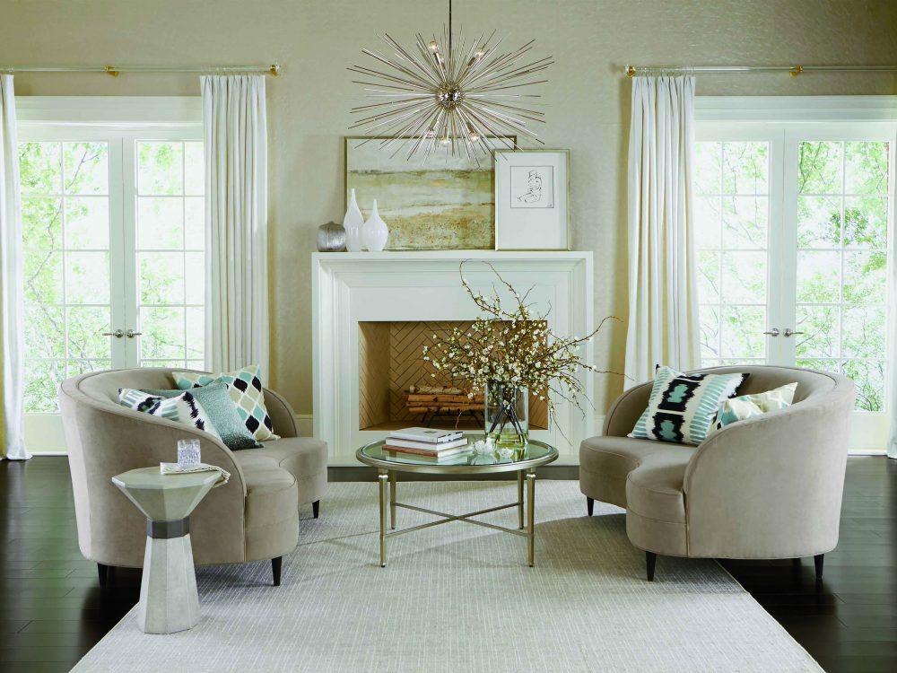 Ethan Allen Fine Furniture