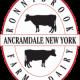 Ronnybrook Farm Dairy