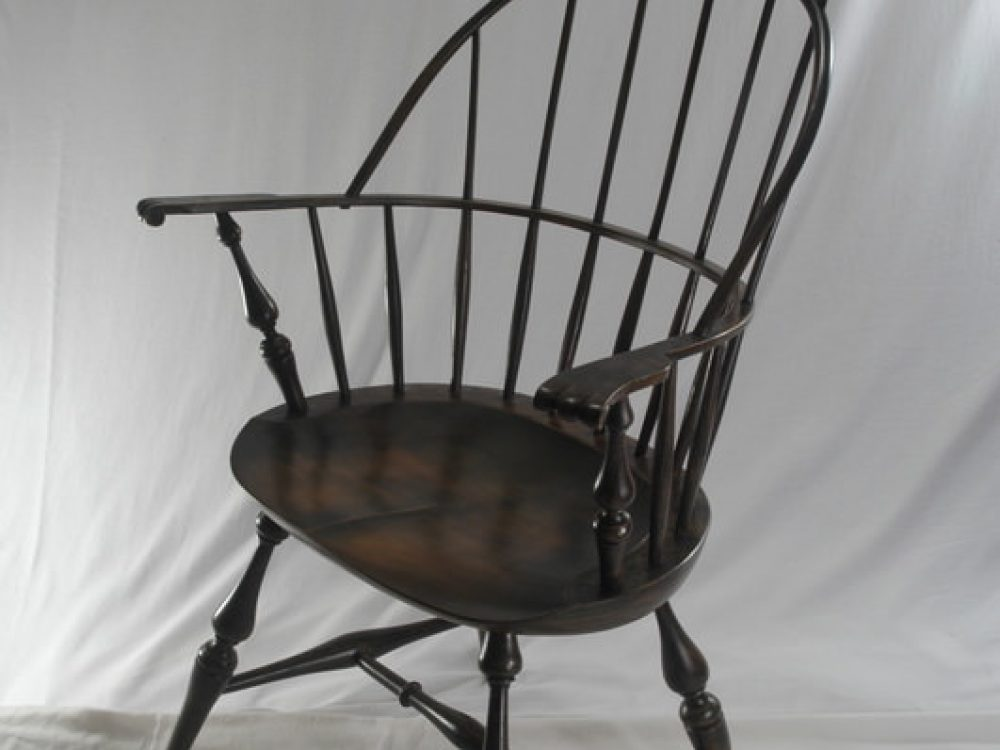 Andrew Jack Chairs