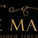 Jane Magon Jewelry